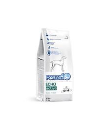 FORZA 10 Oto/Echo Active Nutraceutická strava na ušné problémy 10 kg