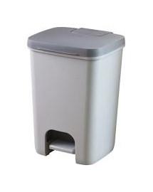 CURVER Kôš na odpadky Essentials 20l