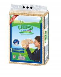 JRS Chipsi Classic Plus 60 l / 3,2 kg