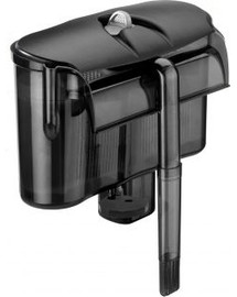 AQUAEL Filter Versamax FZN-3