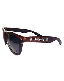 FITMIN Slnečné okuliare s logom