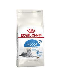 ROYAL CANIN Indoor 7+ 3.5 kg