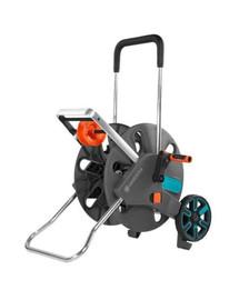 GARDENA Hadicový vozík AquaRoll L Easy
