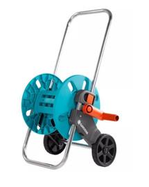 GARDENA Hadicový vozík AquaRoll S