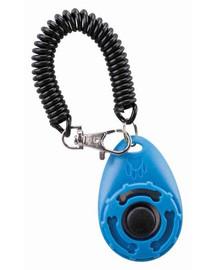 ZOLUX Sporting clicker