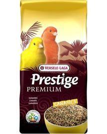 VERSELE-LAGA Premium Super Breeding -  Vysoko energetická zmes pre kanárikov 20 kg