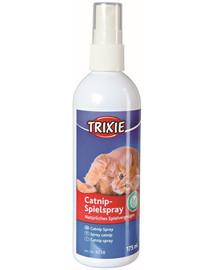 TRIXIE Sprej na podporu hrania pre mačky  150 ml 4238