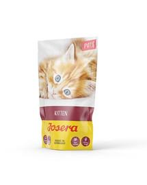 JOSERA Paté Kitten 85 g