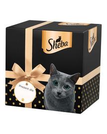 SHEBA Darčeková krabička