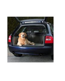 Trixie Mriežka do auta 1315