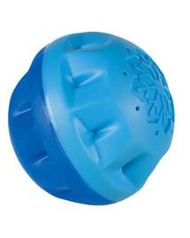 TRIXIE Chladiaca kosť z termoplastickej gumy, 8 cm
