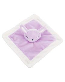 TRIXIE Junior plyšová hračka s dekou, plyš 20 x 20 cm