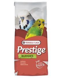 VERSELE-LAGA Budgies Breeding 20kg