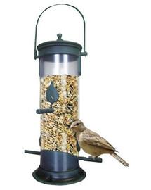 CERTECH Plastové kŕmidlo pre voľne žijúce vtáky