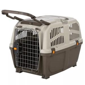 Prepravky pre psov