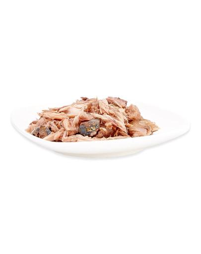 Applaws Kapsička pre mačky tuniak a Makrela v želé 70 g