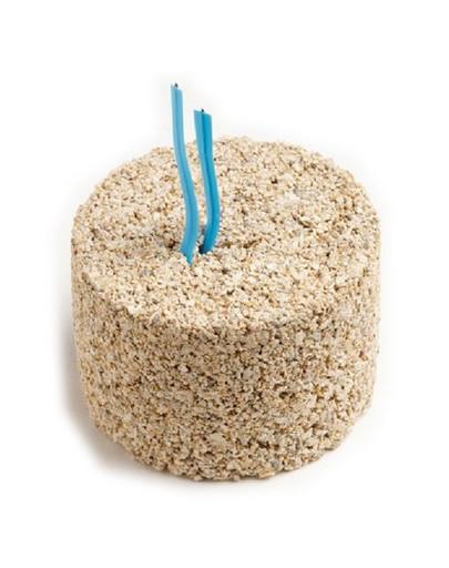 Versele-LAGA Mineral Bloc Mini 70 g Minerálne kocka