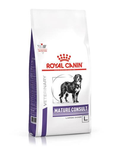 ROYAL CANIN VCN Dog SC mature Large 14 kg