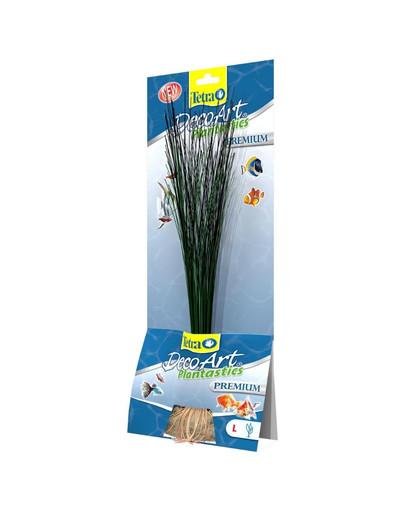 TETRA DecoArt Rastlina Premium Hairgrass 35 cm