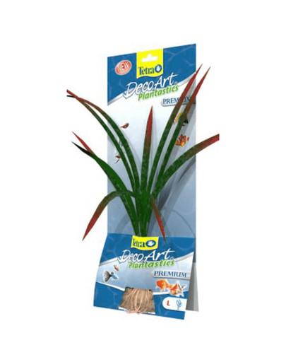TETRA DecoArt Rastlina Premium Dragonflame 35 cm