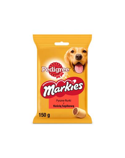 PEDIGREE Markies przysmak dla psa 150g