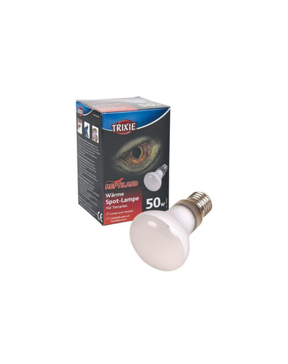 Trixie Basking Spot-Lamp 50 W