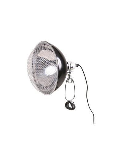 Trixie 76071 Lampa s ochranným krytom 250 W