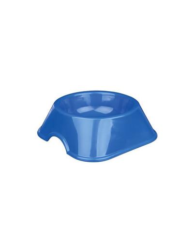 TRIXIE Miska plastová pre hlodavce 60 ml