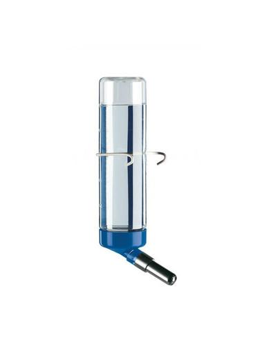 FERPLAST Pojnik dla gryzoni small 150 ml