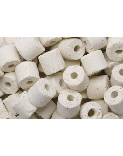 AQUAEL Filtračný molitán Bioceramax Pre 600 1l (n)
