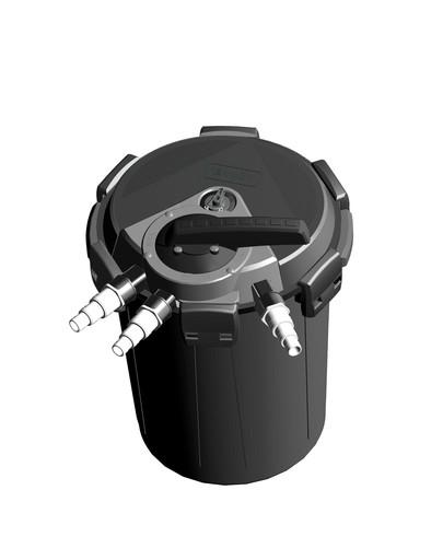 AQUAEL Filter tlakový Klarpressure Uv 8000