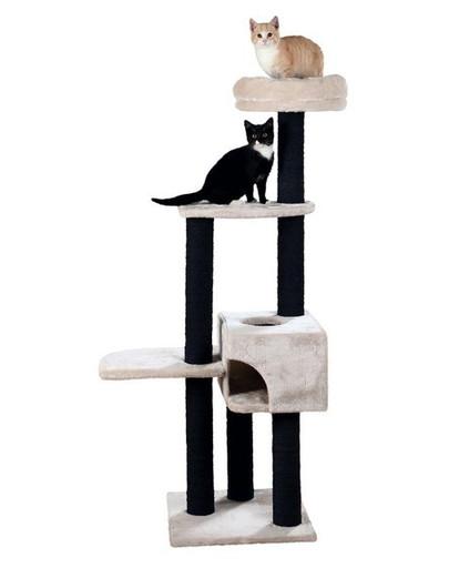 TRIXIE Škrabadlo pre mačky  Nita 147 cm