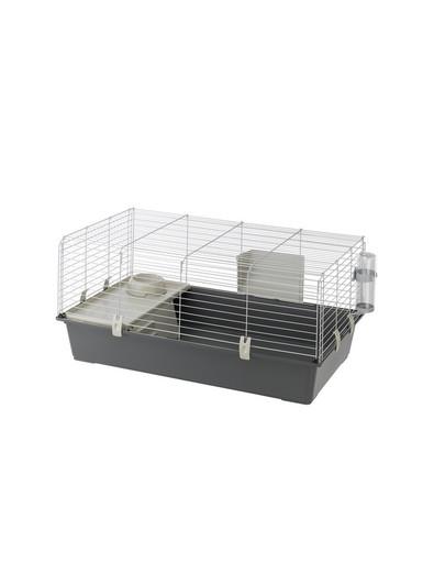 FERPLAST Klietka rabbit 100