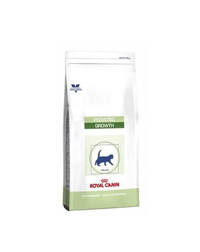 Royal Canin Veterinary Care Cat Pediatric Growth 0.4 kg