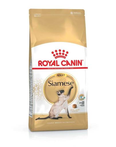 ROYAL CANIN Siamese adult 0.4 kg