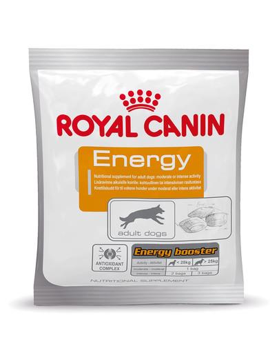 ROYAL CANIN Energy 50g doplnok stravy