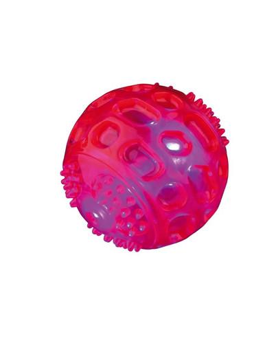 TRIXIE Gumová loptička 5,5 cm