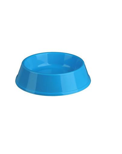 TRIXIE Miska bufet pre mačky  0.2 L / 12 cm