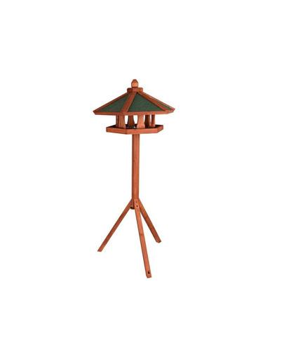 TRIXIE Kŕmidlo pre vtáky natura o 65 cm / 1.45 m